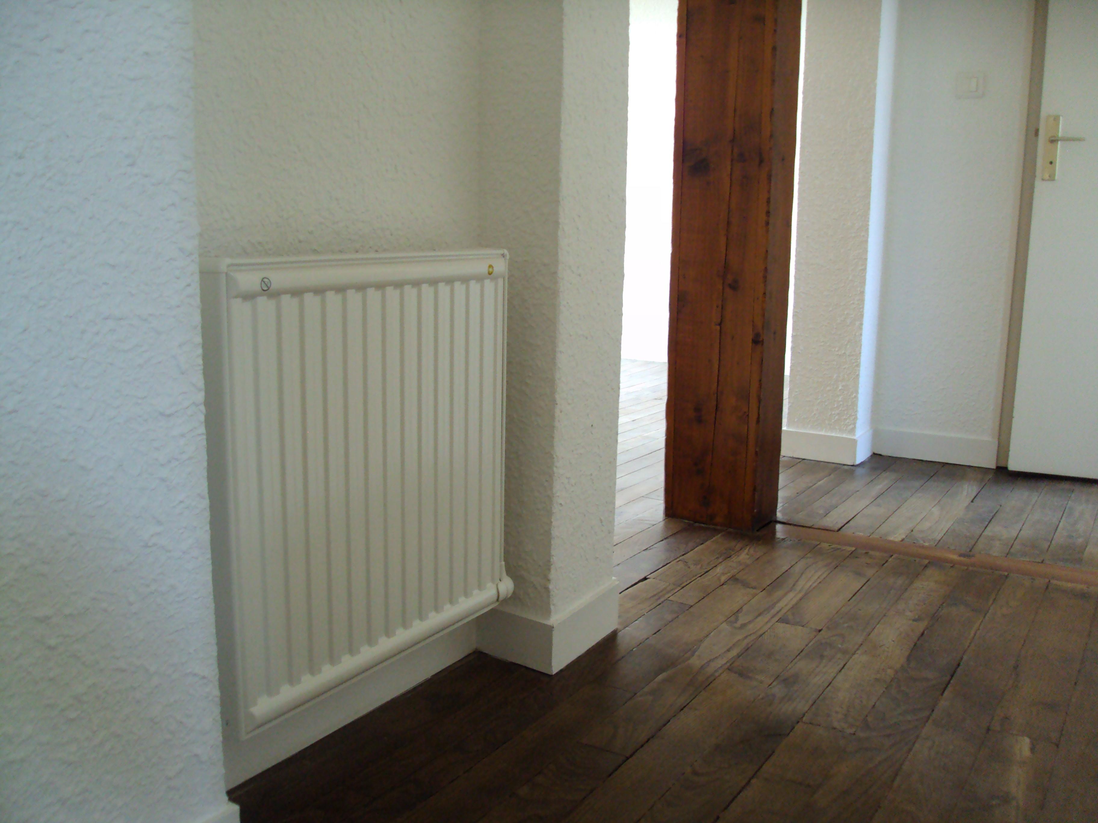 chauffage par inertie top chauffage inertie olympic maison sauter madison with chauffage par. Black Bedroom Furniture Sets. Home Design Ideas